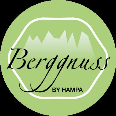 Berggnuss